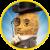 Profile picture of Peanut